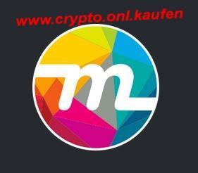 www.crypto.onl.kaufen Myriad XMY Coin Myriadcoin