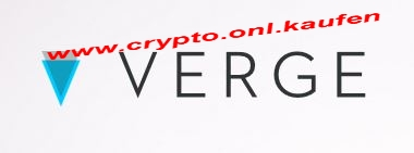 www.crypto.onl.kaufen-VERGE-Coin-Verkaufen-VERGECOIN-Kaufen